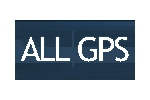 Shop all-gps.de