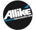 Shop Allike