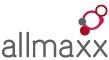 Shop allmaxx