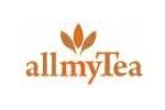 Shop allmyTea