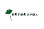 Shop allnatura