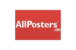 allPosters