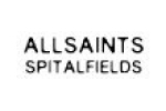 Shop AllSaints