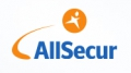 Shop AllSecur