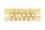 Shop almado-ENERGY