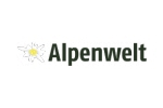 Gutscheine für Alpenwelt Versand