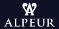 Shop Alpeur