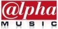 Shop alphamusic