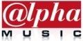 Shop alphamusic