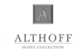 Shop Althoff Hotels