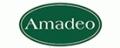 Shop Amadeo
