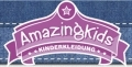 Shop Amazing Kids