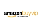 Shop amazon buyvip