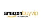 Gutscheine von amazon buyvip