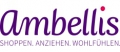 Gutscheine von Ambellis