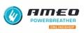 Gutscheine für Ameo Powerbreather