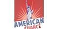 Shop American Chance