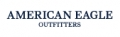 Shop American Eagle