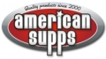 Shop American Supps