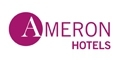 Shop Ameron Hotels