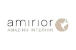 Shop Amirior