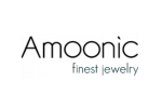 Shop Amoonic