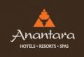 Shop Anantara