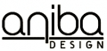 Shop aniba Design