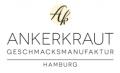 Shop Ankerkraut