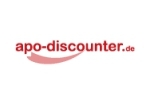 Shop Apo-Discounter