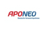 Gutscheine für Aponeo