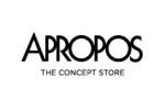 Shop APROPOS