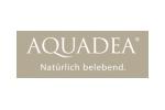 Gutscheine für Aquadea