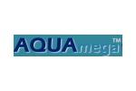 Gutscheine für AquaMega
