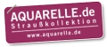 Shop Aquarelle