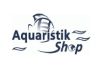 Shop Aquaristikshop