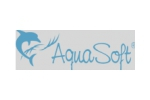 Shop AquaSoft