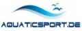 Shop AquaticSport