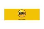 Shop ARAG Versicherungen