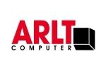 Gutscheine für ARLT