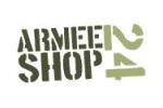 Shop Armeeshop24