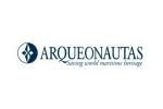 Gutscheine für Arqueonautas