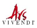 Shop Ars Vivendi