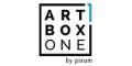 Gutscheine von artboxone