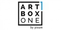 Shop artboxone