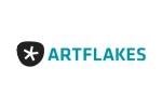 Shop Artflakes