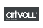 Shop artvoll