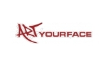 Shop artyourface