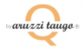 Shop aruzzi taugo