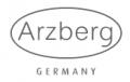 Shop Arzberg Porzellan